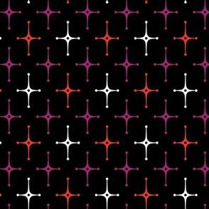 Atomic Cross (Twilight)