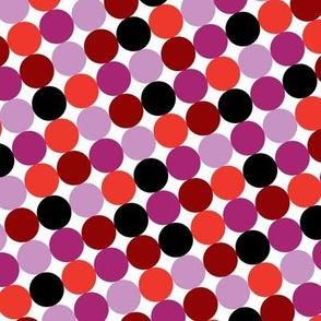 Groove Dots (Twilight)