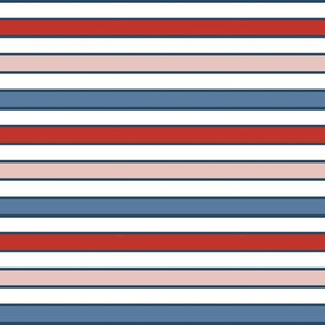 Liberty Stripes 3