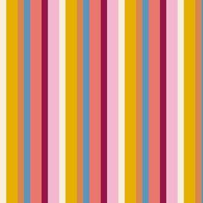 Noodle bowl_stripes-01