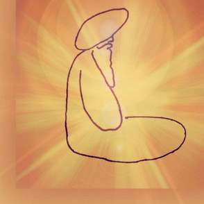 Gold guru