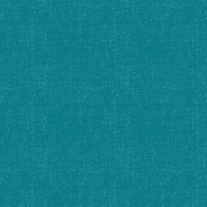 2020 Pantone 15-5718 Biscay Blue thatched textured
