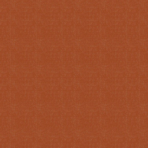 2020 Pantone 18-1345 Cinnamon Stick thatched brown