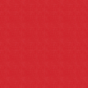2020 Pantone 18-1662 Flame Scarlet thatched red
