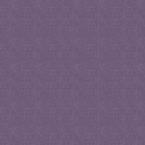 2020 Pantone 18-3513 Grape compote thatched purple