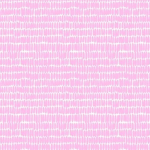micro hatches - pink