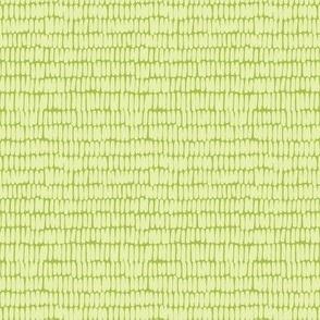 micro hatches - citron