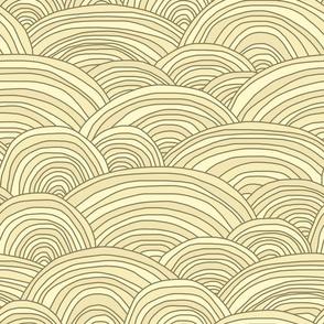 Noodle Doodle Hills