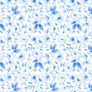 Frosty Florals1 Small
