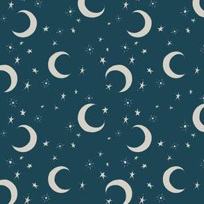 Goodnight Sky