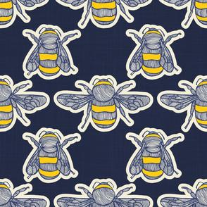 Bumblebee_BUZZ_Navy_smaller