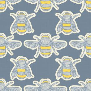 Bumblebee_BUZZ_Powder Blue_smaller