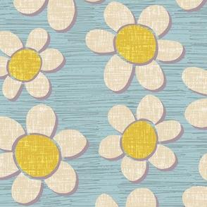 daisy joy malibu