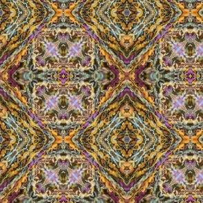 Yarn Scramble 3b