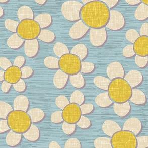 daisy joy malibu small