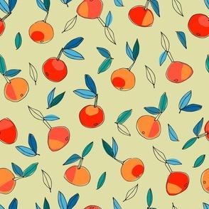 Vegetable_Pattern_dark