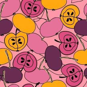 LilacApples