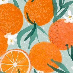 Beautiful_Oranges2 blue