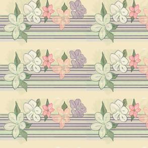 Rachel's Blooms