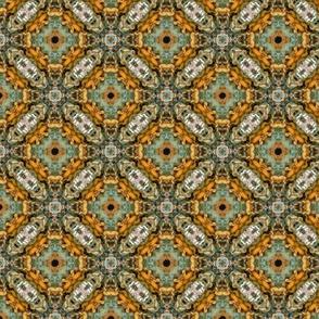 Yarn 31