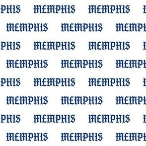 memphis pride