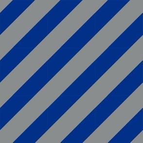 memphis stripes