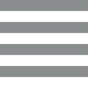 memphis stripe grey