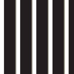 Classic_Black_Stripe