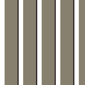 Classic_Taupe_Stripe