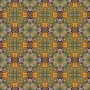 Yarn 31 B