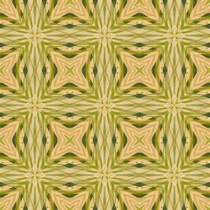 Sherbet warp ray