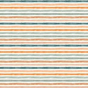 (extra small scale) fall stripes - C20BS