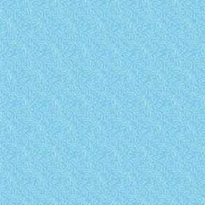 Apple - Paper Cut - 200Size