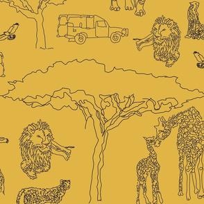 safari05