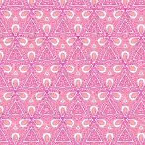 kaleidoscope 20