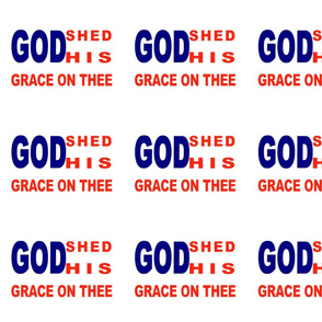 Grace Flag