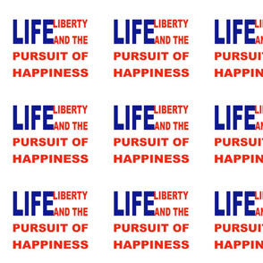 Happiness Flag