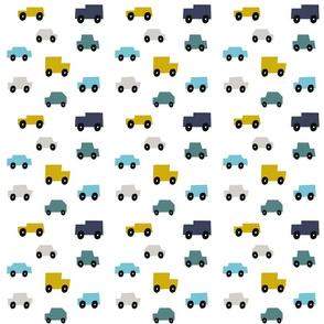 cars traffic vehicles boys wheels (small)