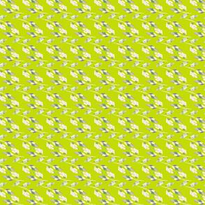 Bilde (72) pop yellow
