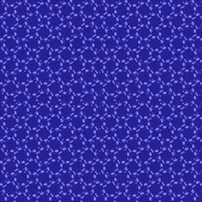 Drops royal blue