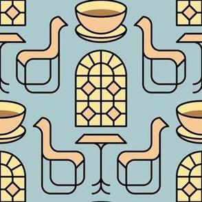 09945064 © marie celeste cafe