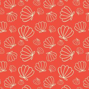 SunKiss_pattern-Lineal_Shells2