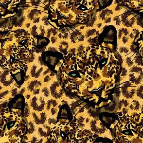 Spoonflower_safari-06