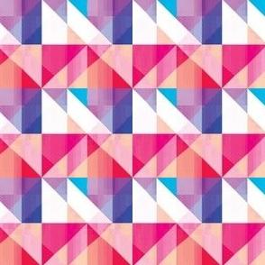 Prism_peach
