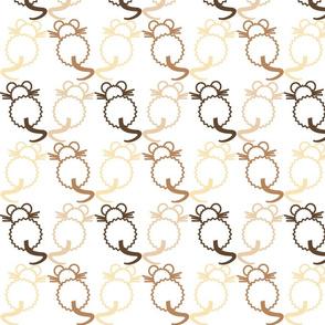 mice safari small
