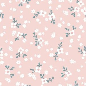 Ensley Pink { detailed }