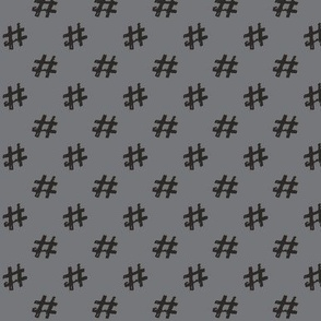 ASF_Hashtags_Grey-01