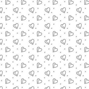 ASF_HeartsXs_Grey-01