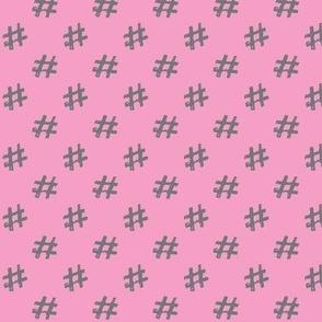 ASF_Hashtag_Pink-01