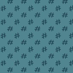asf_Hashtag_teal-01-01
